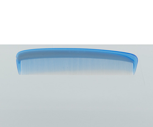 feather, champ comb